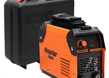 Distribuidor de máquina de corte a laser