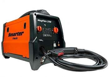 Fornecedor de máquina laser