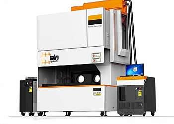 Máquina de corte de tecido a laser