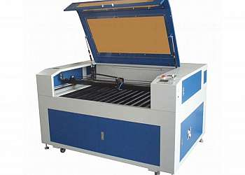 Comprar máquina de corte a laser
