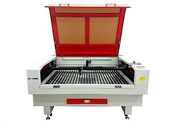 Fabricante de máquina de corte a laser