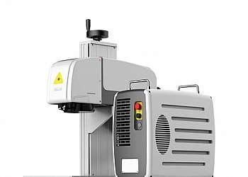 Maquina de cortar mdf portátil