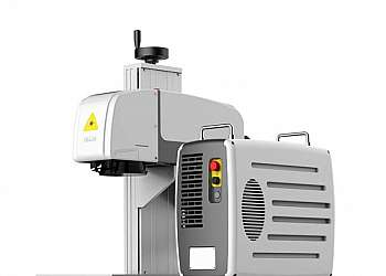 Maquina de corte a laser mdf portátil