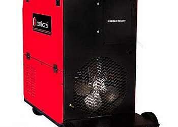 Máquina de solda a laser valor