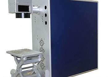 Máquina de gravação a laser preço