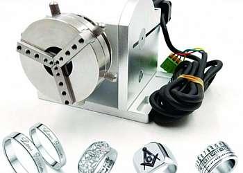 Valor da máquina laser para joalheria